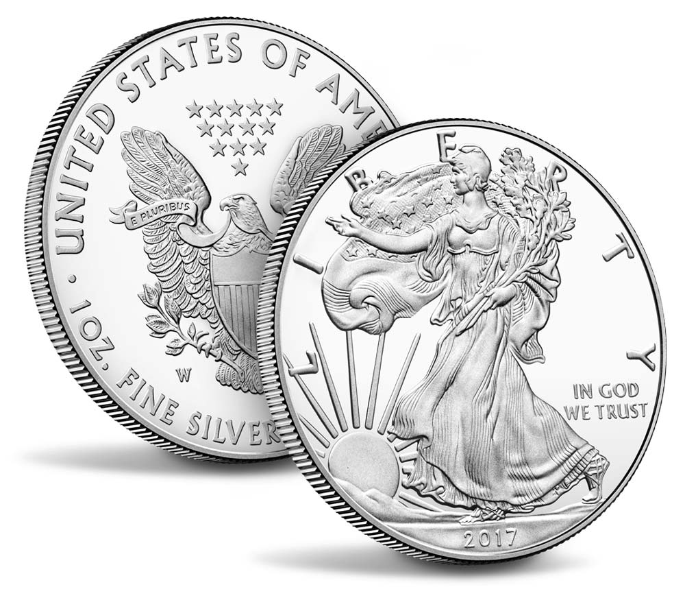 Sell Silver And Gold Coins Online Cash 4 Coins